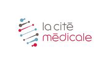La Cite Medicale